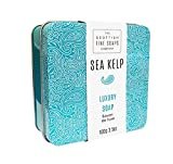 Scottish Fine Soaps Seife'Sea Kelp' in Dose 100g
