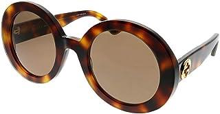 Gucci occhiali da sole gg0319s