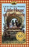 Little House on the Prairie (Little House-the Laura Years)
