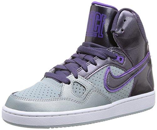 Nike 616303 009, Scarpa Donna
