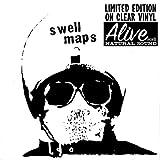 International Rescue von Swell Maps