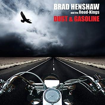 Dust & Gasoline