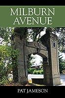 Milburn Avenue