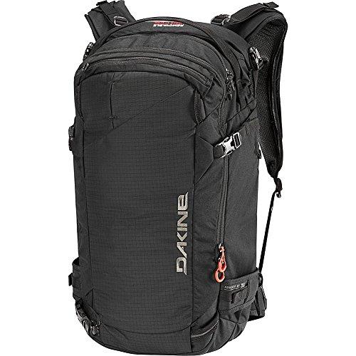 Dakine Poacher R.A.S. 36L Backpack Men's