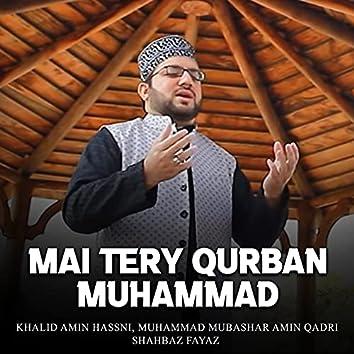 Mai Tery Qurban Muhammad