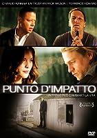 Punto D'Impatto [Italian Edition]