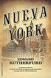 Nueva York 4ヲed (Roca Editorial Historica)