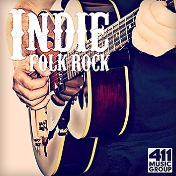 Indie Folk Rock, Vol. 1