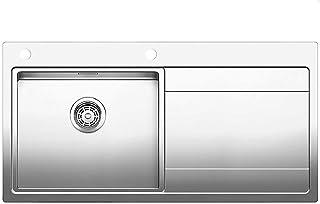 Blanco Divon II 5s-if E/D Inf