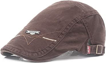 Amazon.es: gorra irlandesa - Marrón