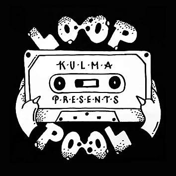 Loop Pool