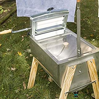 Best lehman's own hand washer Reviews