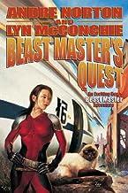 Beast Master's Quest: An Beast Master Adventure (Beastmaster Book 5)