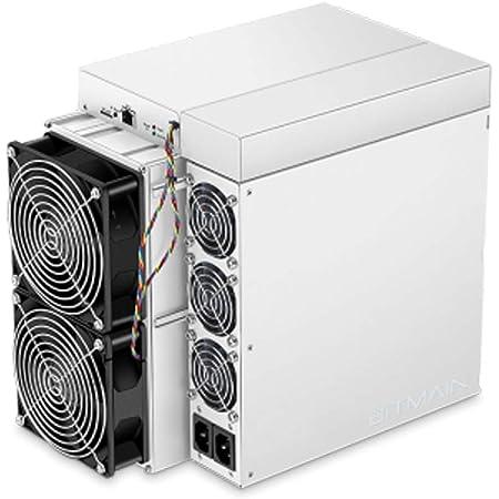 amd bitcoin miner)