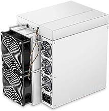 box bitcoin miner