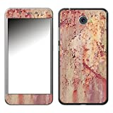 Disagu SF-106921_1046 Design Folie für Archos 50 Cobalt - Motiv Rost 02
