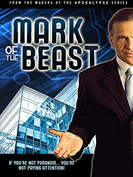 Best mark of the beast Reviews