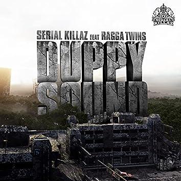 Duppy Sound