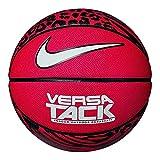 Balón de baloncesto Nike Versa Tack 8P Mens 'Animal Print'-Msdsport by Masdeporte