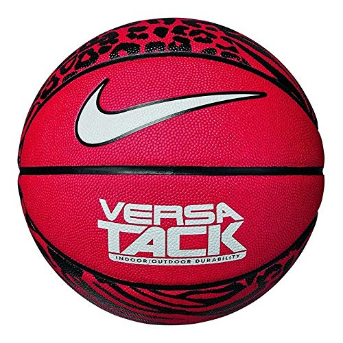 Nike Versa Tack 8P Baloncesto