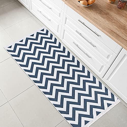 Alfombras De Habitacion Azules alfombras de habitacion  Marca Fashion4Home