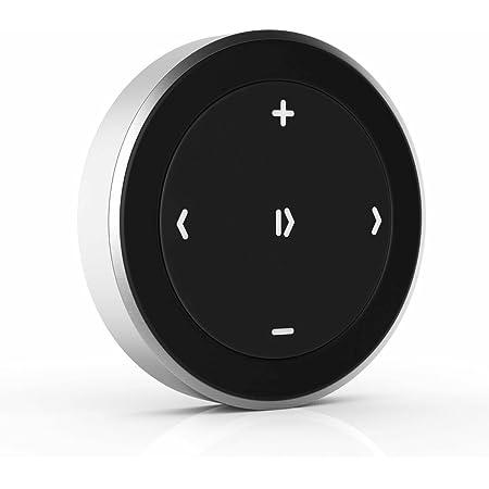 Satechi Bluetooth メディアボタン(iPad MacBook iPhoneなど対応)