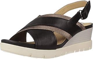 esGeox Amazon Vestir De Para Sandalias Zapatos Mujer txQdsCBhr