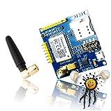 Sensore UVM-30A Mini UV 240-370 nm Erythema eritema analogico ADC per Arduino ESP