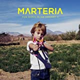 Marteria: Zum Glück in die Zukunft II (Audio CD (Standard Version))