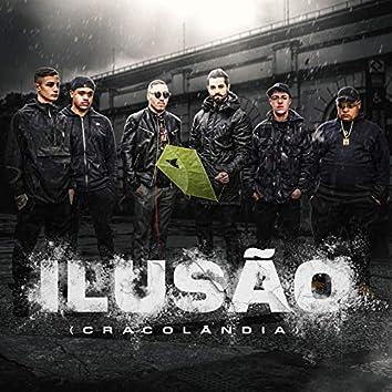 Ilusão (Cracolândia)