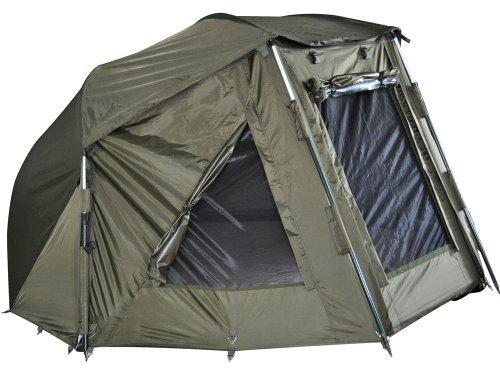 Mk-Angelsport -   Shelter Alu Frame