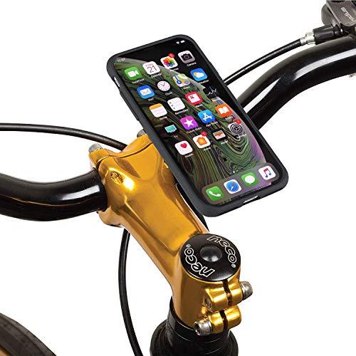 ホルダー 自転車 スマホ