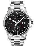 Hugo BOSS Herren-Armbanduhr 1513518