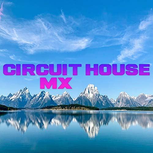 Circuit House Mx