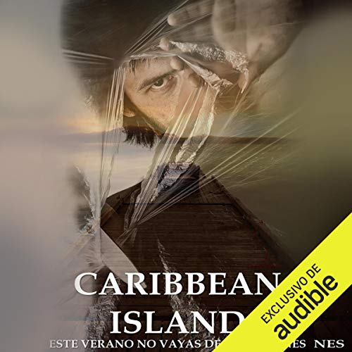 Caribbean Island [Spanish Edition] cover art