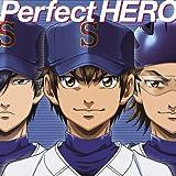 Perfect HERO 歌詞