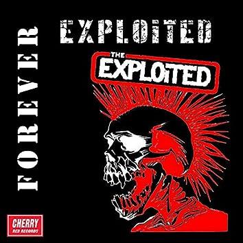 Forever Exploited