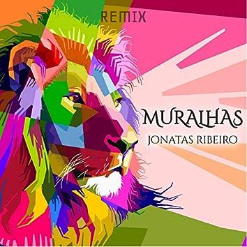 Muralhas (Remix)