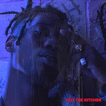 Out the Kitchen (feat. Lauren Déclassé & Bimmy)