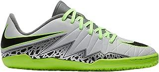 Nike Hypervenom Phelon II Youth Indoor Soccer Shoes
