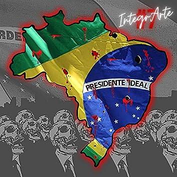 Presidente Ideal