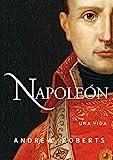 Napoleon (Ayer y hoy de la Historia)