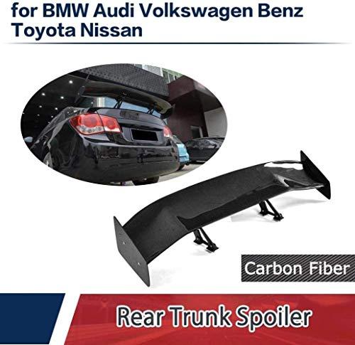passend für BMW, Audi, Mercedes Benz, Volkswagen VW, Toyota und Nissan Universal Limousine 4-Türer...