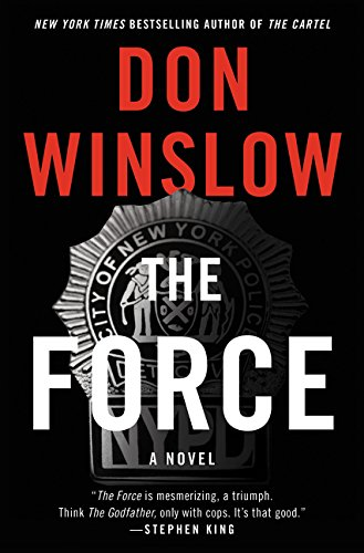 Image of The Force: A Novel