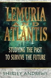Best lemuria and atlantis Reviews