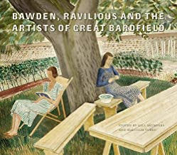 Best great bardfield artists Reviews