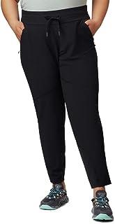 Columbia Women's Bryce Canyon Hybrid Jogger Athletic-Pants