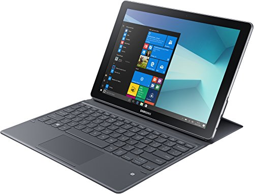Samsung Galaxy Book W720 12.0 - 4