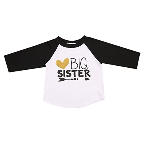 My Aunt in Iowa Loves Me Toddler//Kids Sporty T-Shirt