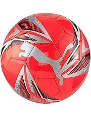 PUMA Ftblplay Big Cat Ball Balón, Niños